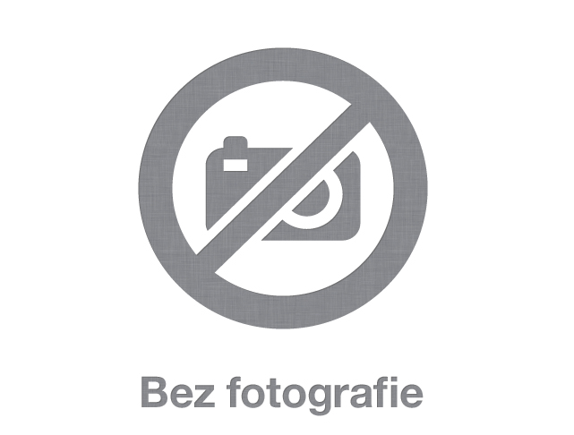 Swiss MULTIKOMPLEX (Klasický Swiss ONE 10) tbl.30
