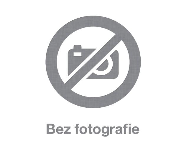 HiPP OVOCE BIO Jablka s ban.a broskv. 125g